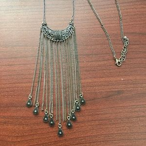 FREE w/Purchase Necklace